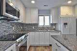 3192 Ocean View Ave - Photo 4