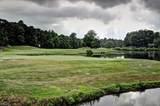 103 Gullane - Photo 48