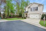 5201 Kirton Ct - Photo 1