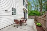 5201 Kirton Ct - Photo 10