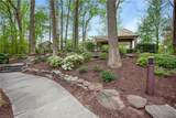 5201 Kirton Ct - Photo 12