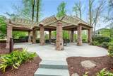 5201 Kirton Ct - Photo 14