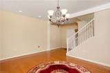 5201 Kirton Ct - Photo 18