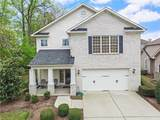 5201 Kirton Ct - Photo 2