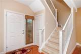 5201 Kirton Ct - Photo 21