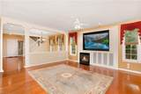5201 Kirton Ct - Photo 23