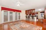 5201 Kirton Ct - Photo 25