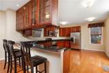 5201 Kirton Ct - Photo 26