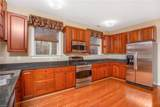 5201 Kirton Ct - Photo 27