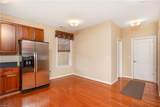 5201 Kirton Ct - Photo 28
