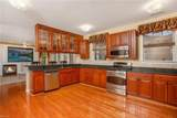 5201 Kirton Ct - Photo 29