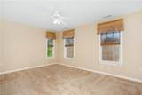 5201 Kirton Ct - Photo 31
