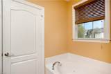 5201 Kirton Ct - Photo 36