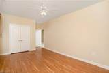 5201 Kirton Ct - Photo 40
