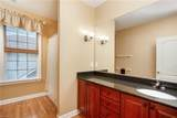 5201 Kirton Ct - Photo 42