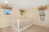 5201 Kirton Ct - Photo 43