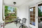 5201 Kirton Ct - Photo 7