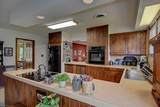 1108 Michaelwood Dr - Photo 22