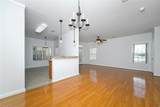 321 Swain Hill Ct - Photo 10