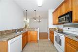 321 Swain Hill Ct - Photo 14