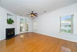 321 Swain Hill Ct - Photo 6
