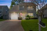 2241 Chicks Beach Ct - Photo 1