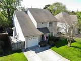 2241 Chicks Beach Ct - Photo 2
