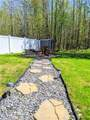 4002 Ravine Gap Dr - Photo 40