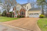 6319 Old Gloucester Way - Photo 1