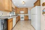 6319 Old Gloucester Way - Photo 10