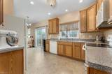 6319 Old Gloucester Way - Photo 11