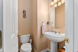 6319 Old Gloucester Way - Photo 14