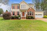 6319 Old Gloucester Way - Photo 15