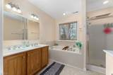 6319 Old Gloucester Way - Photo 18