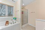 6319 Old Gloucester Way - Photo 19