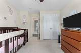 6319 Old Gloucester Way - Photo 21