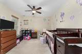 6319 Old Gloucester Way - Photo 22