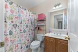 6319 Old Gloucester Way - Photo 25