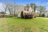 6319 Old Gloucester Way - Photo 26