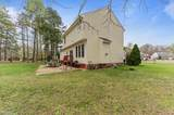 6319 Old Gloucester Way - Photo 27