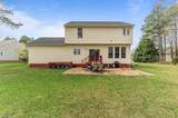 6319 Old Gloucester Way - Photo 28