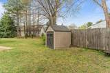 6319 Old Gloucester Way - Photo 29