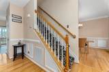 6319 Old Gloucester Way - Photo 3