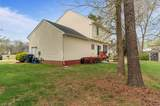 6319 Old Gloucester Way - Photo 30