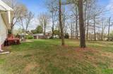 6319 Old Gloucester Way - Photo 31