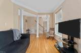 6319 Old Gloucester Way - Photo 4