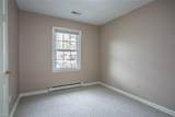 665 Kelso Dr - Photo 18