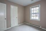 665 Kelso Dr - Photo 19
