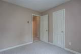 665 Kelso Dr - Photo 20
