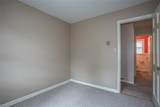 665 Kelso Dr - Photo 21